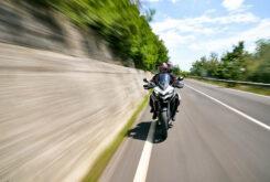 Ducati Multistrada 950 S 2021 (71)