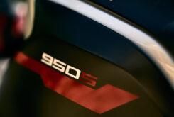 Ducati Multistrada 950 S 2021 (72)