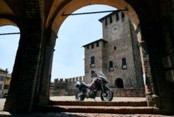 Ducati Multistrada 950 S 2021 (73)