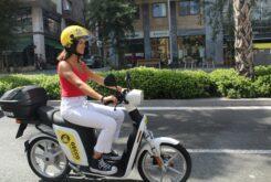 Gecco motosharing  Barcelona (2)