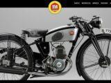 Historia Web Montesa