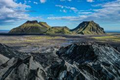 Honda Adventure Roads Tour Islandia (11)