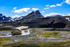 Honda Adventure Roads Tour Islandia (13)