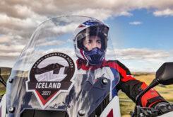 Honda Adventure Roads Tour Islandia (19)