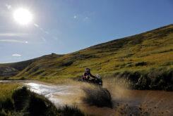 Honda Adventure Roads Tour Islandia (2)