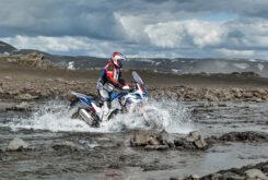 Honda Adventure Roads Tour Islandia (23)