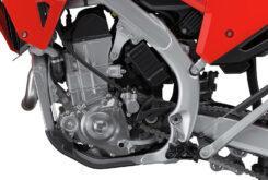 Honda CRF450RX 2021 (2)