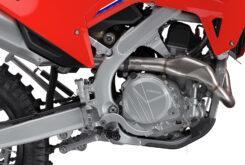 Honda CRF450RX 2021 (3)