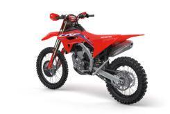 Honda CRF450RX 2021 (8)