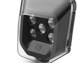 Husqvarna faro LED accesorio (1)