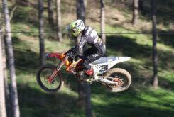 Iker Larrañaga KTM 2020 (1)