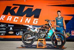 Iker Larrañaga KTM 2020 (2)