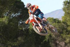 Iker Larrañaga KTM 2020 (4)