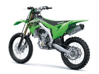 Kawasaki KX250 2021 (8)