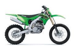Kawasaki KX450 2021 (10)