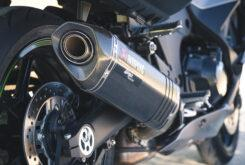 Kawasaki Ninja 1000SX 2020 detalles 11