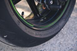 Kawasaki Ninja 1000SX 2020 detalles 12
