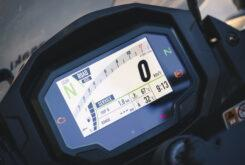Kawasaki Ninja 1000SX 2020 detalles 13