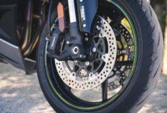 Kawasaki Ninja 1000SX 2020 detalles 14