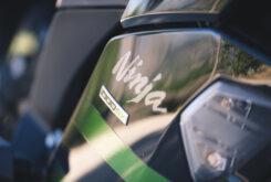Kawasaki Ninja 1000SX 2020 detalles 15