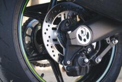 Kawasaki Ninja 1000SX 2020 detalles 17