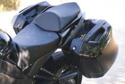 Kawasaki Ninja 1000SX 2020 detalles 20