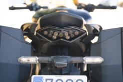 Kawasaki Ninja 1000SX 2020 detalles 22