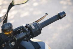 Kawasaki Ninja 1000SX 2020 detalles 3