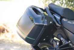 Kawasaki Ninja 1000SX 2020 detalles 6