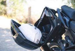 Kawasaki Ninja 1000SX 2020 detalles 8