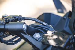 Kawasaki Ninja 1000SX 2020 detalles 9