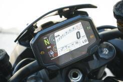Kawasaki Z H2 2020 detalles 11