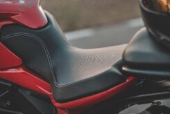 MV Agusta Turismo Veloce 800 Rosso 2020 pruebaMBK (21)
