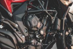MV Agusta Turismo Veloce 800 Rosso 2020 pruebaMBK (25)