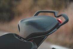 MV Agusta Turismo Veloce 800 Rosso 2020 pruebaMBK (38)