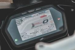MV Agusta Turismo Veloce 800 Rosso 2020 pruebaMBK (67)