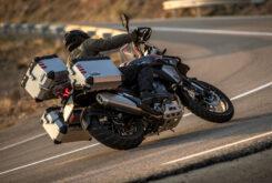 Macbor Montana XR5 2020 52