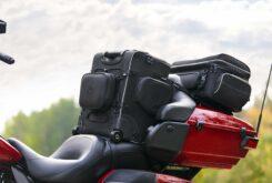 Maletas Harley Davidson ONYX (1)