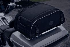 Maletas Harley Davidson ONYX (3)