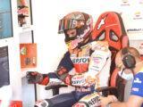 Marc Marquez MotoGP GP Andalucia 2020