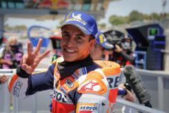 Marc Marquez MotoGP Jerez (2)