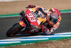 Marc Marquez MotoGP Jerez 2020 (3)
