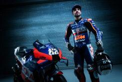 Miguel Oliveira KTM Tech3 MotoGP 2020 (1)