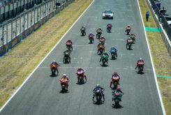 MotoGP Jerez 2020 (1)