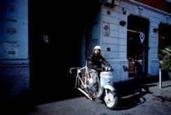 Peugeot Le Derny (1)
