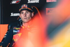 Pol Espargaro MotoGP Jerez 2020 (2)