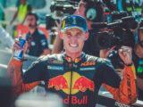 Pol Espargaro fichaje Repsol Honda MotoGP 2021