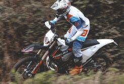 Rieju MR 300 Racing 2021 pruebaMBK (10)