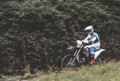 Rieju MR 300 Racing 2021 pruebaMBK (11)