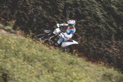 Rieju MR 300 Racing 2021 pruebaMBK (12)
